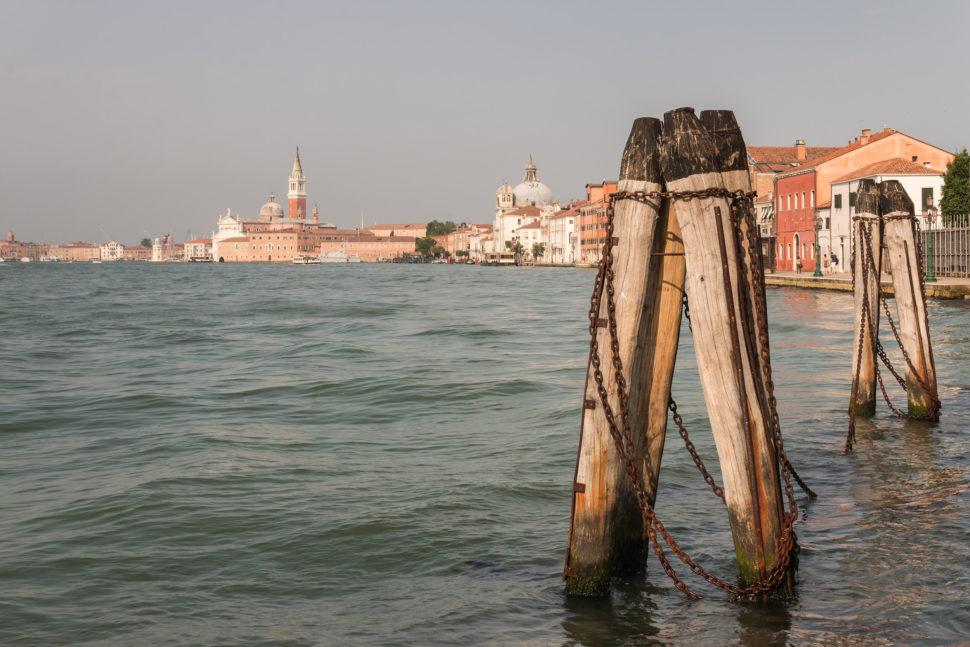 Bricole-de-Venise